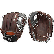 "Easton 11.5"" Mako Legacy Series Glove"