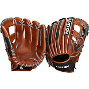 "Easton 11.5"" EMK Pro Series Glove"