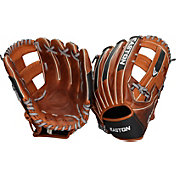 "Easton 11.75"" EMK Pro Series Glove"