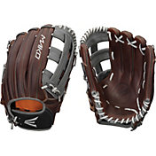 "Easton 12.75"" Mako Legacy Series Glove"