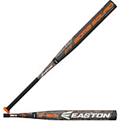 Easton Bomb Squad Loaded ASA/USSSA Slow Pitch Bat 2016