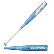 Easton FS200 Fastpitch Bat 2016 (-10)