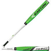 Easton Mako Torq Loaded Brett Helmer USSSA Slow Pitch Bat 2016