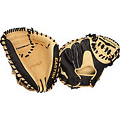 "Easton 34"" EPG Professional Series Catcher's Mitt"
