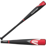 Easton S200 BBCOR Bat 2014 (-3)