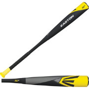 Easton S2 BBCOR Bat 2014 (-3)