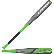 Easton Z-CORE BBCOR Bat 2016 (-3)