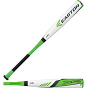 Easton Z-CORE Hybrid BBCOR Bat 2016 (-3)