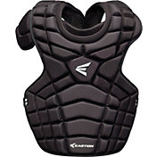 Easton Intermediate Mako Chest Protector