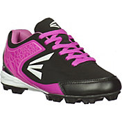 Softball Cleats & Shoes