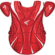 Easton Women's Synge Fastpitch Catcher's Chest Protector