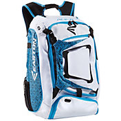 Easton Walk-Off Fastpitch Bat Pack