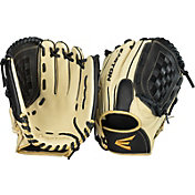 "Easton 11.5"" Youth Natural Series Glove"