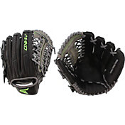 Easton 11.5'' Youth Mako Torq Series Glove