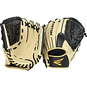 "Easton 11"" Youth Natural Series Glove"