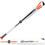 Easton Mako 2¾'' Big Barrel Bat 2015 (-10)
