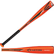 Easton Mako T-Ball Bat 2015 (-13)