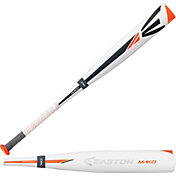 Easton Mako Big Barrel Bat 2015 (-9)