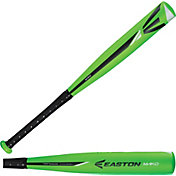 Easton Mako Composite T-Ball Bat 2015 (-13.5)