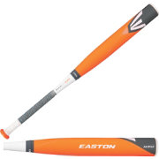 Easton Mako Youth Bat 2014 (-11)