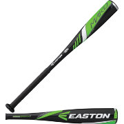 Easton Mako T-Ball Bat 2016 (-13)
