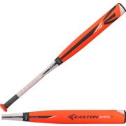 Easton Mako XL Youth Bat 2015 (-10)