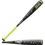 Easton S2 Big Barrel Bat 2017 (-10)