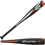 Easton S3 Junior Big Barrel Bat 2015 (-10)