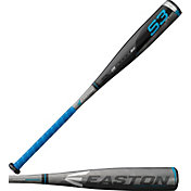 "Easton S3 2¾"" Big Barrel Bat 2017 (-10)"