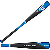 Easton S400 Big Barrel Bat 2014 (-8)