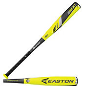 Easton S500 Senior League Baseball Bat 2016 (-5)