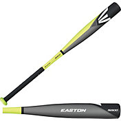 Easton S500 Youth Bat 2014 (-13)