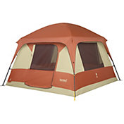 Eureka! Copper Canyon 6 Person Tent