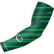 EvoShield Youth Speed Stripe Compression Arm Sleeve