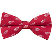 Eagles Wings Detroit Red Wings Repeat Bow Tie