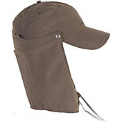 ExOfficio Men's BugsAway Cape Hat