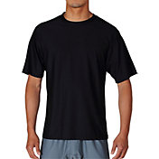 ExOfficio Men's Give-N-Go Shirt