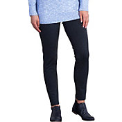 ExOfficio Women's BugsAway Kokua Leggings