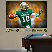 Fathead Robert Griffin III Baylor Bears Mural Wall Graphic