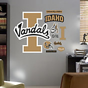 Idaho Vandals Accessories