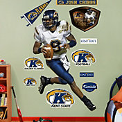 Kent State Golden Flashes Accessories