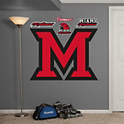 Miami (OH) Redhawks Accessories