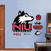 Northern Illinois Huskies Accessories
