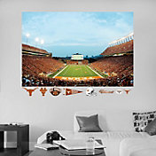 Fathead Darrell K. Royal Texas Memorial Stadium Wall Graphic