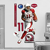 Fathead Larry Fitzgerald Wall Graphic