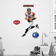 Fathead Jr. Matt Ryan Wall Graphic