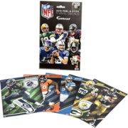 Fathead NFL 2015 Tradeables Decal Pack