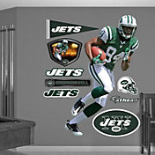 Fathead Stephen Hill Wall Graphic