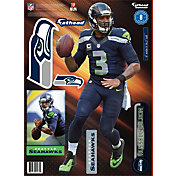 Seattle Seahawks Accessories