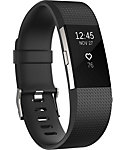 Fitbit Charge 2 HR & Fitness Wristband